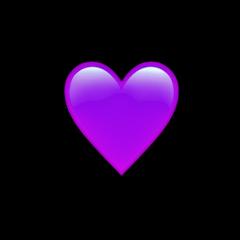 purple heart purpleheart wallpaper background freetoedit