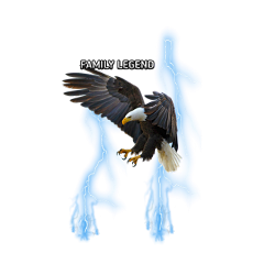 freetoedit eemput png eagle lightning