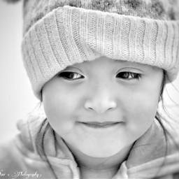 photography child girl portrait ghostfollowers nofreetoedit