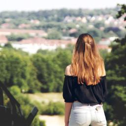 pcsummerreunion summerreunion photography girl hair pcbrunette