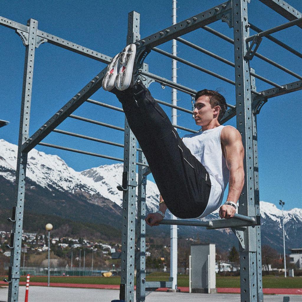 #freetoedit #vsit #workout #bodyweighttraining #portrait