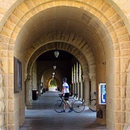 freetoedit myphotography arcade cyclist university pcbicycling