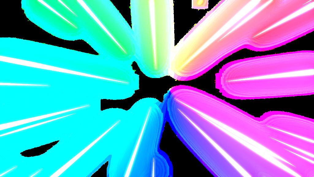 Download Fortnite Effects Png Transparent | PNG & GIF BASE