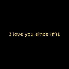 freetoedit iloveyousince1892 wattpad novel yellowaesthetic