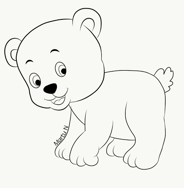 Hi guys! So, first of all, I wanted to explain that I found a cartoon of a polar bear online and I copied it. The original idea of this is not mine, but I drew the picture you see.    ¸.•*¨*•.¸☆.•*¨*•.¸♡¸.•*¨*•.¸  Second, I wanted to use the amount of followers I have to try to make a difference.  I want to talk about climate change. Some of you might be annoyed by it because the subject is very popular now and it's everywhere. And if that's the case, just ignore this, but climate change is the most important problem nowadays.   We have 12 years to limit climate change or it will be a catastrophe. The life expectancy for a human is 79 years. I could guess that not many of you are 67 years old. So this will affect you, your family, friends, neighbors, favourite singers, actors, everyone that will live 12 more years.   Climate change is happening now. Ice caps are melting, temperatures are higher, natural disasters are affecting us. Animals are going extinct at a rate that is from 100,000% to 1,000,000% the natural rate (between 1,000 and 10,000 times faster).  We are causing it.   Now, I wanted to talk about bees. We know that bees make honey. But they also help with the reproduction of lots of plants. Imagine bees going extinct: some plants will also go extinct. Lets say that a rabbit eats some of those plants, the amount of rabbits will decrease as they get less food. Some plants depend on rabbits for reproduction, and other animals eat rabbits. The amount of tose plants and animals will decrease. This keeps going on and on, destroying the environment. You see how something as simple as a bee can change everything? Do you imagine what can happen now, when lots of species are going extinct?  Another thing I want to tell you something I read in my science book: Mercury is the hottest planet in the solar system, with an averga temperature of 447°C. Considering that is the nearest planet to the Sun, we could say that the temperature is higher than it should. This is be