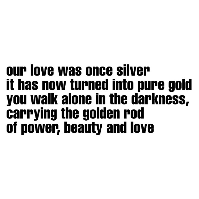 #freetoedit #lovepoem #poem #gold #silver #heart #lover #poetic #poet #poetry #loving #lovepoet #write #creative #original #moving #poetryreading #poems #poets #picsart #modernpoet #howto #photography #quote #verse #creativewriting #writing #poetrybook #photo #pic #write #book #instagram #writer #modernpoetry #poetic #photos #photograph #text #quote #howtowrite #emotion #touching #design #words #tolove