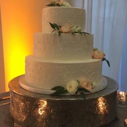 freetoedit cake wedding photography photographychallenge