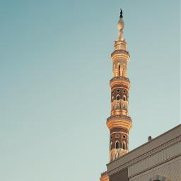 friday masjid saudiarabia riyadh photography freetoedit