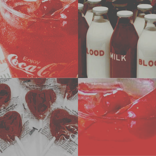 Red and white aesthetic background . . #red #aesthetic #background #redbackground #redaesthetic #redbackgroundaesthetic #lollipops #milk  #freetoedit