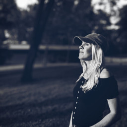 wife portraitphotography portrait blackandwhite sideprofile