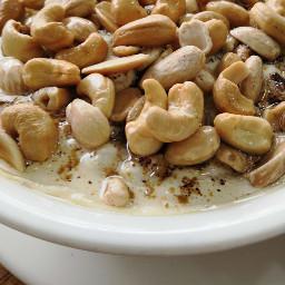 freetoedit cashew fetteh foodlovers yemek