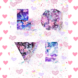 love_picsart love