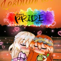 freetoedit pride2019 srcpride pride