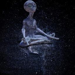 freetoedit fallow_me ship space orbit ircgalaxies