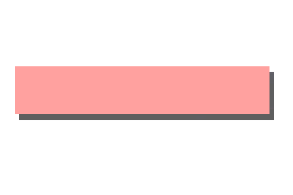 ##pink #box #square
