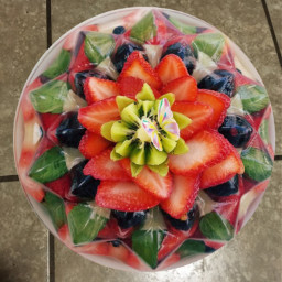 pcfruitbasket fruitbasket freetoedit