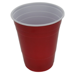 party redcup red cup alcohol freetoedit