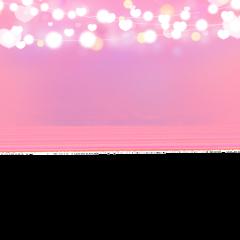 light awesome cool romantic pink freetoedit