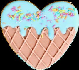 freetoedit sweet awesome heart hearts