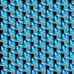 фон фоны дельфины капли фонсдельфинами freetoedit