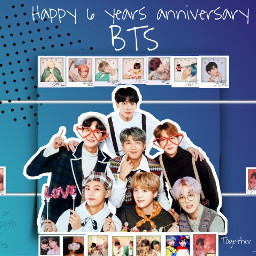 freetoedit bts btsarmy foreveryoung army