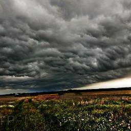 pconthefarm onthefarm storms stormclouds weatherphotography