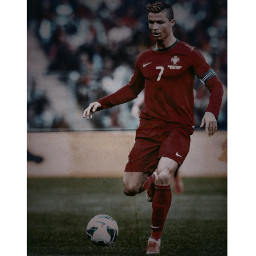 cristianoronaldo ronaldo cristiano portugal football