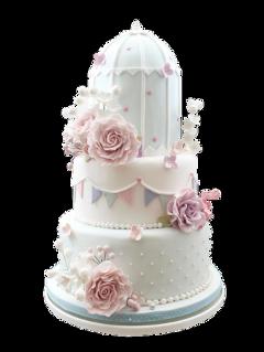 ftestickers cake decorative wedding ornate freetoedit