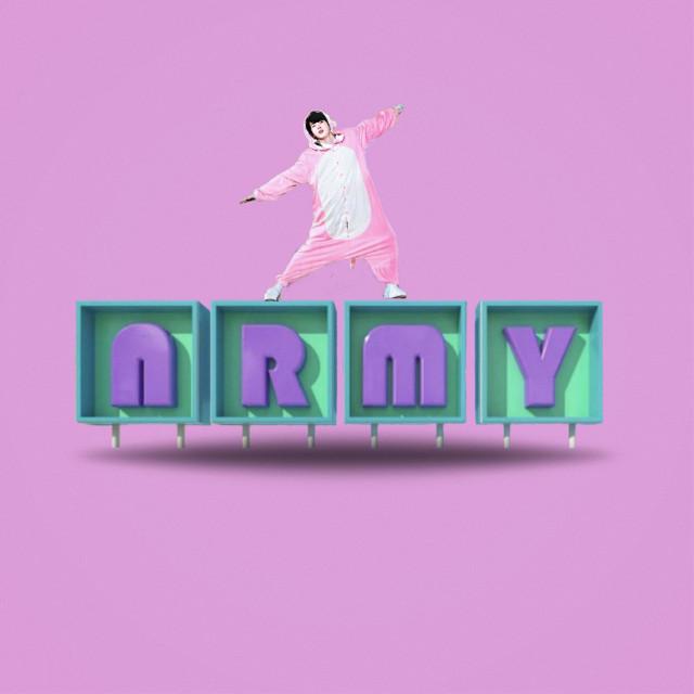 #freetoedit  #BTS #kimseokjin  #jin #kpopedit  #idol #army