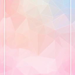 freetoedit geometry geometric triangle colorful