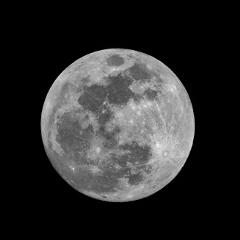freetoedit moon star sky night