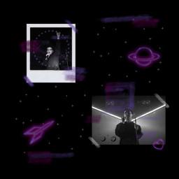freetoedit joji aesthetic purpleaesthetic purple