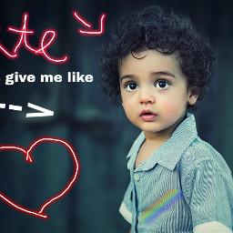 freetoedit cute_boy cute