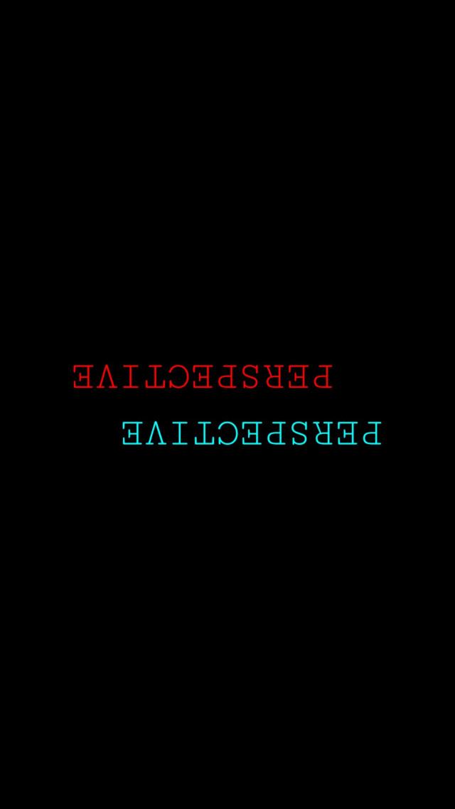 https://youtu.be/5JwKzi-SYHc 👈 Tutorial😊 How to make AESTHETIC WALLPAPERS 💥 #freetoedit #aesthetic @picsart