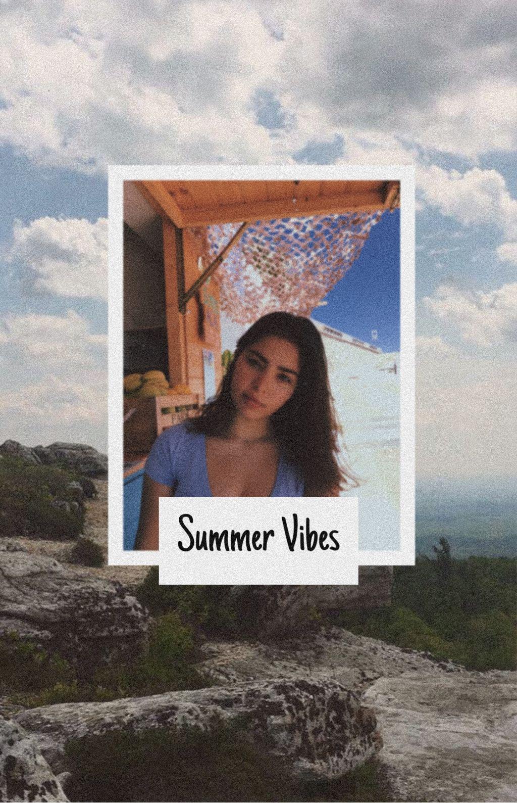 #freetoedit #replay #picsartreplay #summervibes