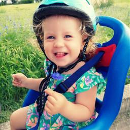 bicycleride familytime freetoedit