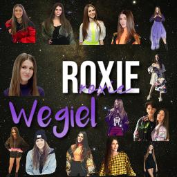 freetoedit roksanaw roxiew roxie w