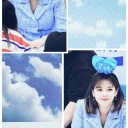 moodyblues twicejeongyeon jeongyeon♡ jeongyeon