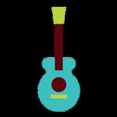 violão viola festajunina freetoedit