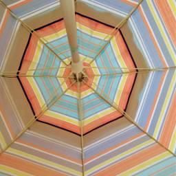 unbrella fullcolor