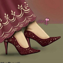 freetoedit marwa_draw sarra_art mydrawing sarraart