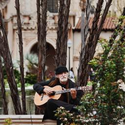 freetoedit music guitar streetmusic pcstreetmusicians