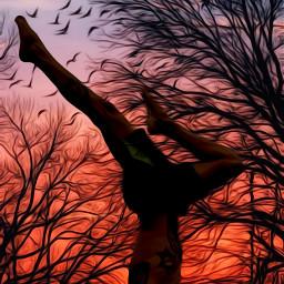 freetoedit ircyoga yoga