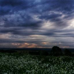 freetoedit sunset photographyeveryday