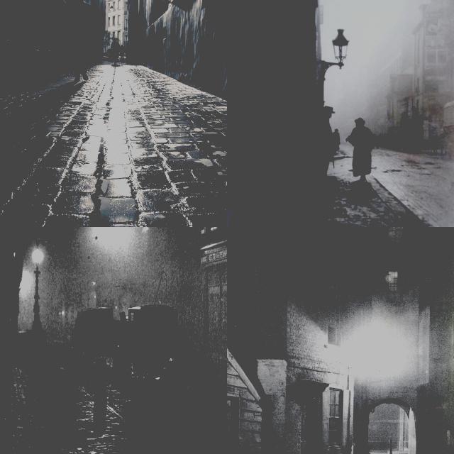 ♠️black Aesthetic♠️ . . . . . #black #blackaesthetic #aesthetic #dark #darkaesthetic #freetoedit
