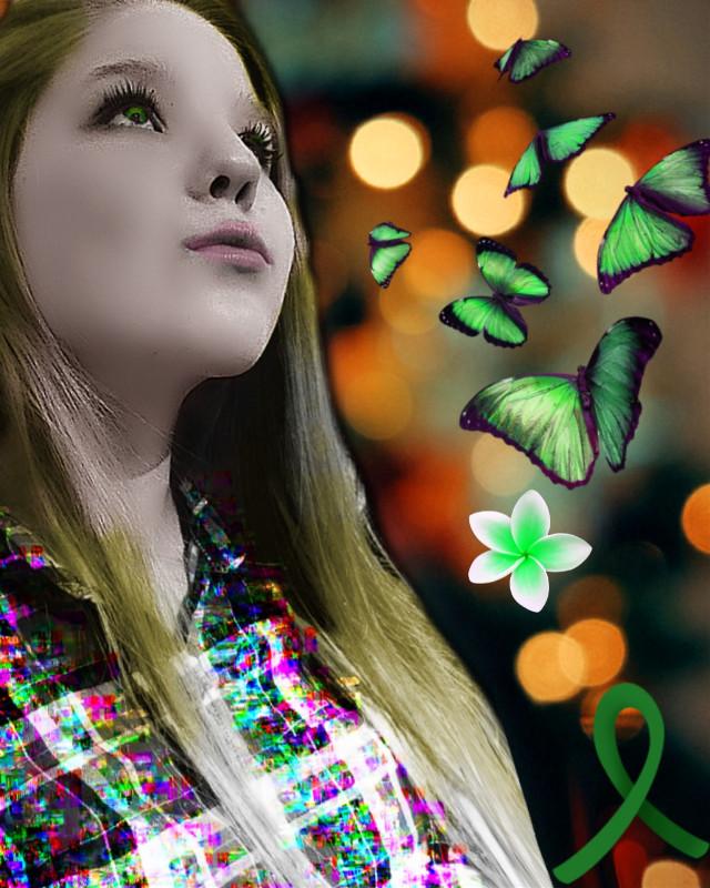 #freetoedit For the brave, kind and sweet @lilrussiangirl69 Alina Oksana #picsart #madewithpicsart #editedbyme #piace #bokeh #remixed @roxannegraziadei-fatta  #srcselfieflower #selfportrait