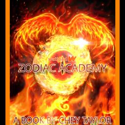 freetoedit zodiacacademy wattpad wattpadbooksarerealbookstoo wattpadbookcover