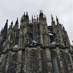 köln colognecathedral cologne germany deutschland freetoedit