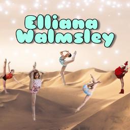 freetoedit ellianawalmsley dancemoms fan dancemomsseason8 ircdesert