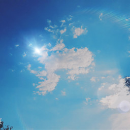 nuvesblancas nuves cielo cielonublado cielos freetoedit